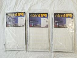 Filtrete  3 Pack-FAP03 Room Air Purifier Replacement Filter-