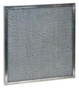 Filters-NOW GM20X25X0.25 20x25x0.25 Metal Mesh Filters Pack