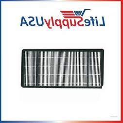 2 Pack HEPA Filter fits HPA050 HPA150 HPA060 HPA160 HHT055 H