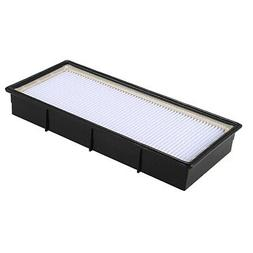 2 pack replacement filter fits for honeywell