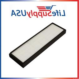 Replacement HEPA Filter fits Alen TF60 and T500 Air Purifier