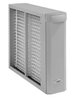 Aprilaire 2210 Whole House Air Purifier w/MERV 13 Filter