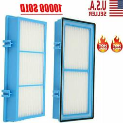2pcs Quality HEPA Filter For Holmes AER1 Total Air HAPF30AT