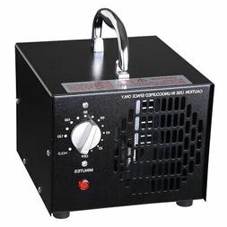 Ozone Generator Commercial Industrial Air Purifier Machine M