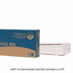401 Replacment Filter for Aprilaire Whole House Air Purifier