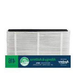 Aprilaire 416 Replacement Air Filter for Aprilaire Whole Hom