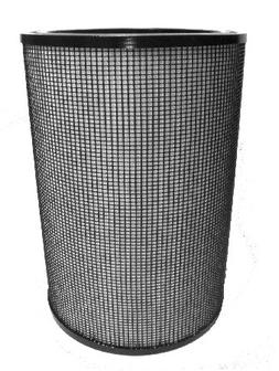 600 hepa replacement filter r600