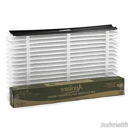Aprilaire 413 Air Filter for Aprilaire Whole Home Air Purifi