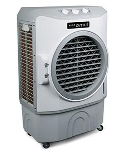 Luma Comfort EC220W High Power 1650 CFM Evaporative Cooler w