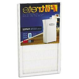 """Filtrete Air Cleaning Filter 9"""" x 15"""" Electrostatically Repl"""