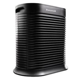 Honeywell Air Purifier/Allergen Remover 465 sq. ft. Filter R