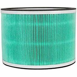 Air Purifier Filter Replacement Hepa For Dyson HP03, HP00,DP