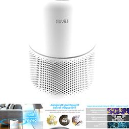 LEVOIT Air Purifier For Home Allergies Pets Hair Smokers In