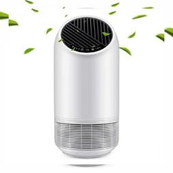 Air Purifier, Home & Office Cleaner with True HEPA Filter fo