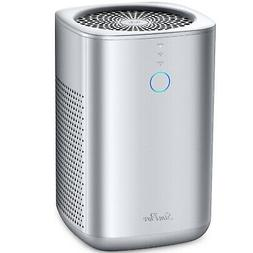 Air Purifier for Large Room Allergies Pet Hair, Smoker, Mold