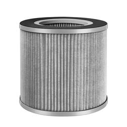 HOMEMAXS Air Purifier Replacement Filter for Home Office Des