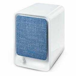 LEVOIT Air Purifiers for Home with True HEPA Filter, Quiet O