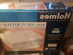 air purifiers for home