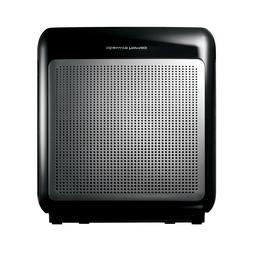 Coway Airmega 200M Air Purifier with True HEPA and Smart Mod