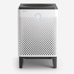 Coway Airmega 400 HEPA Filter Air Purifier with Air Quality
