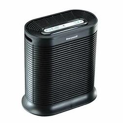 Honeywell Allergen Remover, HPA200, Black