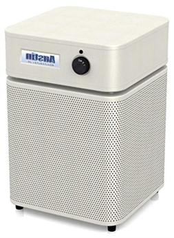 Allergy Machine Junior Room HEPA Air Purifier Color: Sandsto