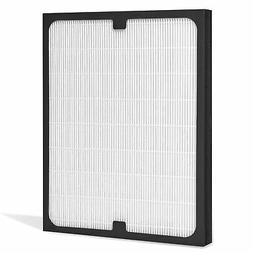 Blueair BA-201ParticleFilter Replacement Particle Filter