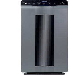 Best Air Purifiers For Home Bedroom Allergies And Pets True