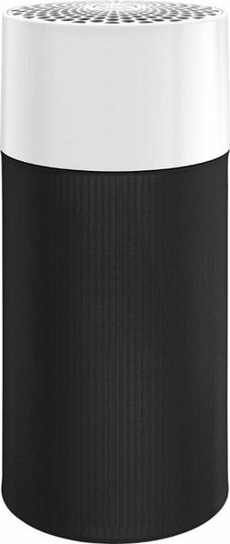 NEW Blue Pure 411 Air Purifier