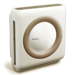 BRAND NEW IN BOX! Coway AP-1512HH HEPA Air Purifier w/ Eco M