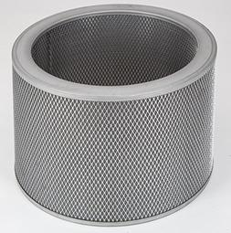 Airpura Carbon Filter for F600 Special Blend 2 in
