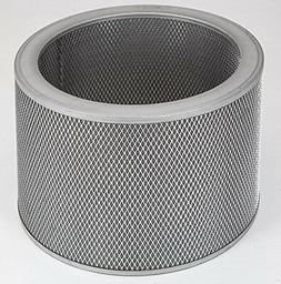 f600dlx carbon replacement filter coconut deluxe f