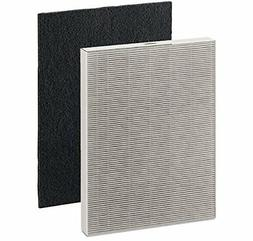 Fellowes HF-300 HEPA Filter and Pre Filter Replacement For A