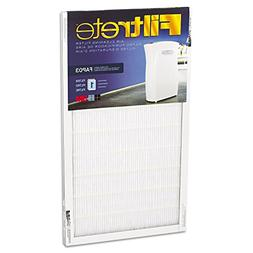 Filtrete FAP03 Air Cleaning Filter 11.75 x 21.44 x .75in Rep