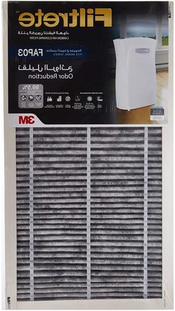 filtrete fapf034 air cleaning filter 11 3