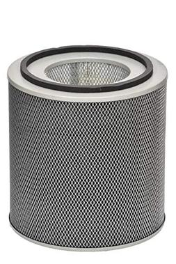 Austin Air - Filter Standard for Plus Healthmate 110 Volt Bl