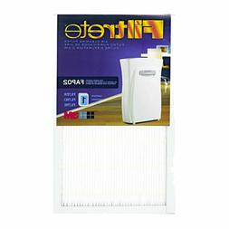 Genuine 3M Filtrete FAPF02 Air Purifier Filter, Replacement