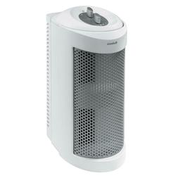 Holmes HAP706-U Allergen Remover Mini Tower - HEPA - 80 Sq.