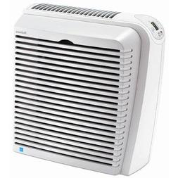 hepa air cleaner odor eliminator