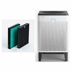 Coway HEPA Air Purifier with Air Quality Monitoring + 400 Se