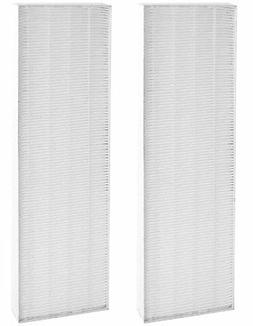 HEPA Filter Replacement For Fellowes AeraMax 100 Air Purifie