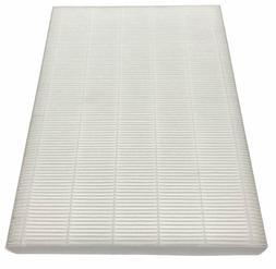 HEPA Replacement Filter Compatible w/ Sharp Plasmacluster Ai