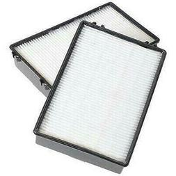 Holmes HAPF600D  Air Filter - HEPA - For Air Purifier - Remo