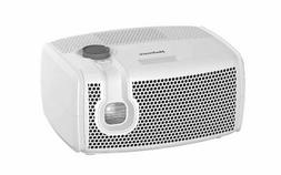 Holmes® Visipure Tabletop Air Purifier HAP9241