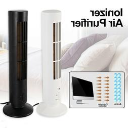 Home Ionizer Air Purifier Household Air Cleaner Ionizator Ne