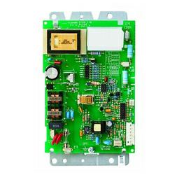 Honeywell Home-Resideo Replacement Power Supply - 120V - For