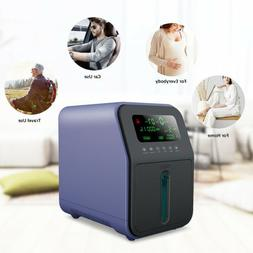 OSITO Home Used Air Purifiers Health Care Machine Air Filter