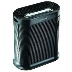 HONEYWELL HPA300C True HEPA Air Purifier for Extra Large Roo