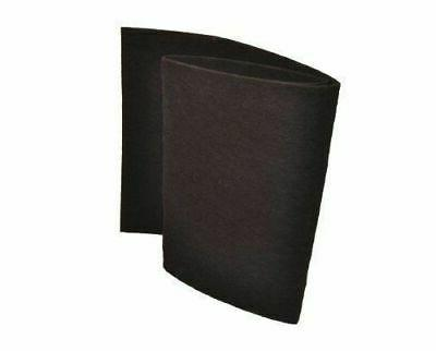 activated carbon filter fabric purifier filters purifiers