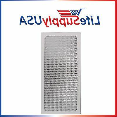 4 Purifier Filters fit 400 Models by
